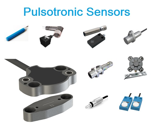 Pulsotronic